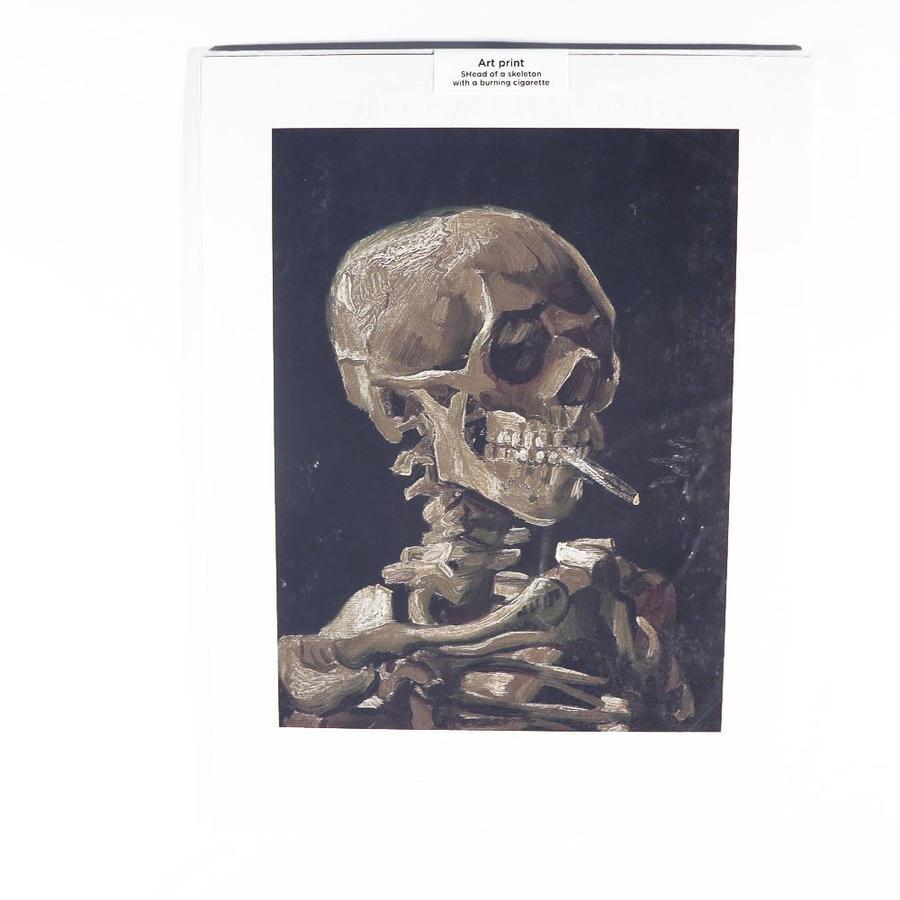 Vincent Van Gogh プリントポスター