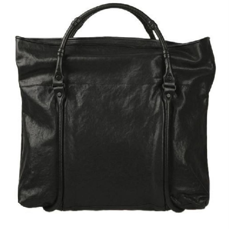 バッグ  フォーマルにビジネスにプライベートに、泊りがけのメインバッグにもぴったり BSA1422