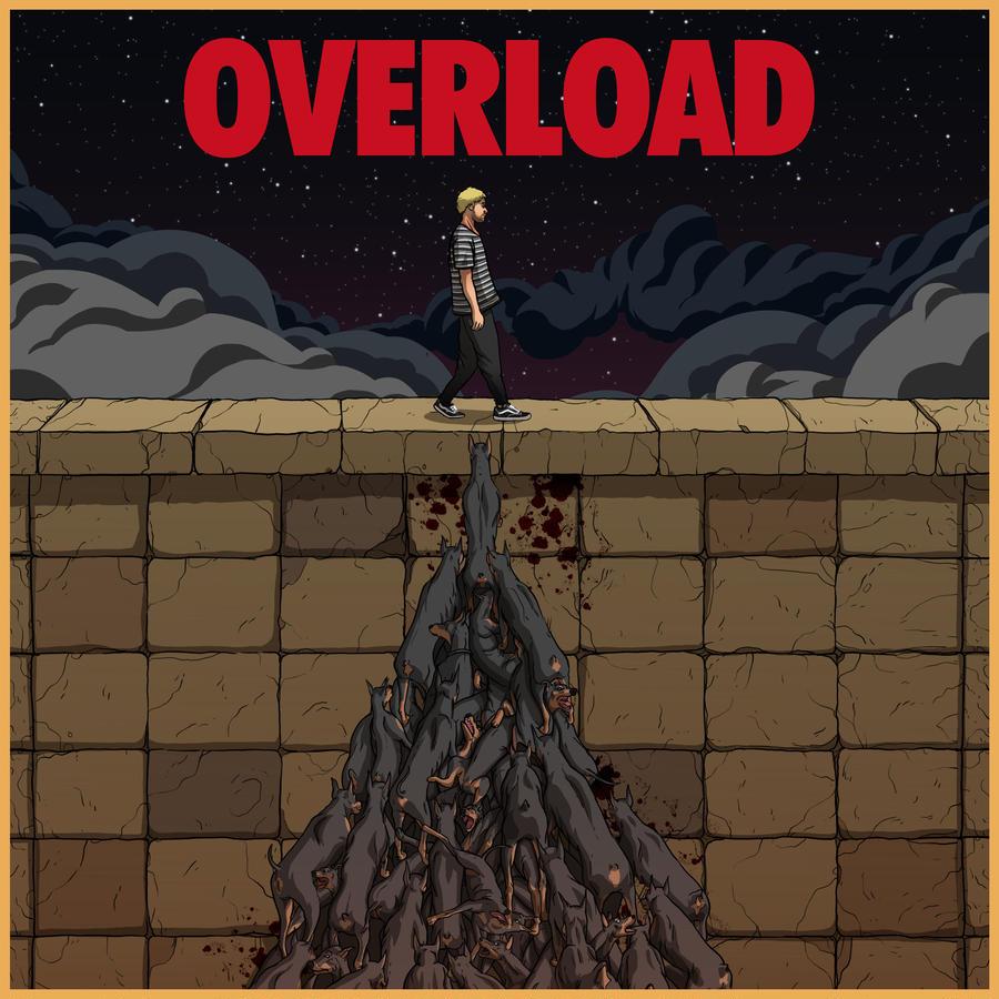 Kayzo / Overload