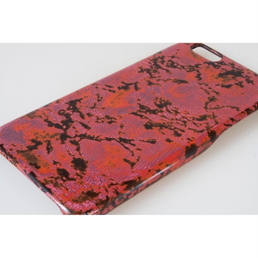 Urushi × iPhone6/6S