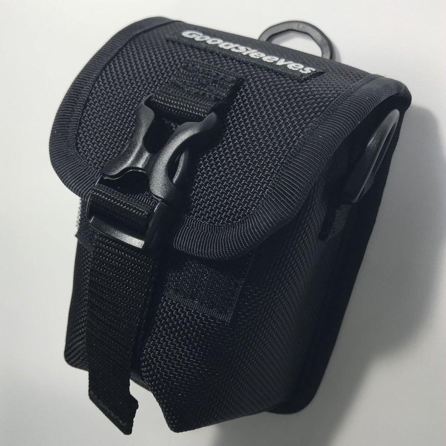 SONY RX100 Series CASE(デジカメケース)[品番/GS-RX-0002]