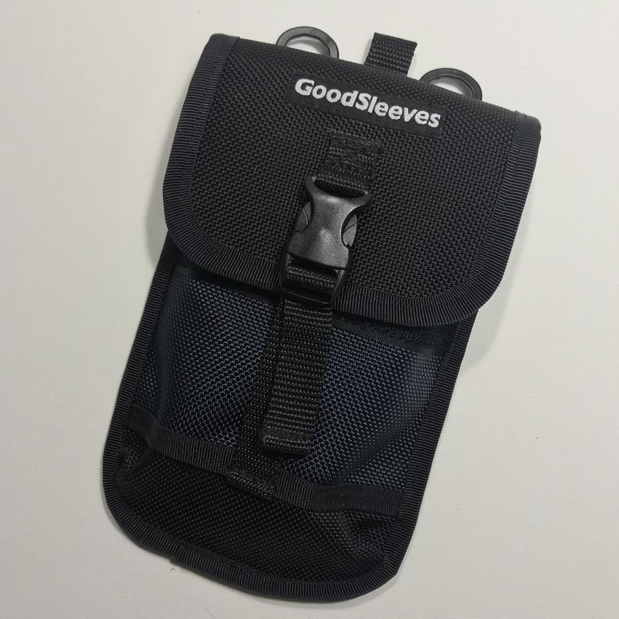 iPhone Case /M  [品番:GS-IPM-0012]
