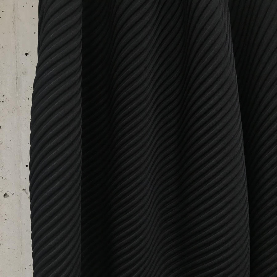 classic hida  pants 3月20日納品 先行予約