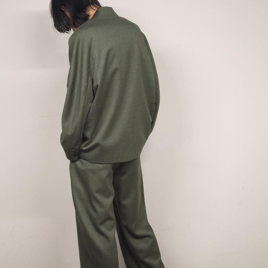 12years  pants