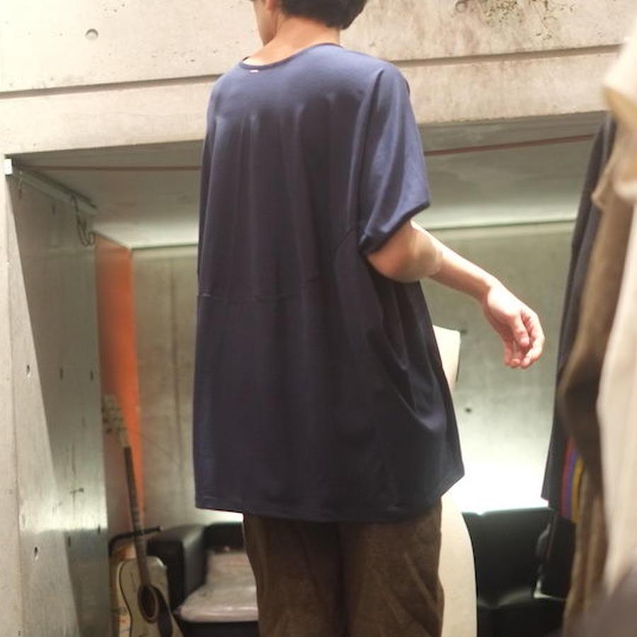kichimu cut&saw