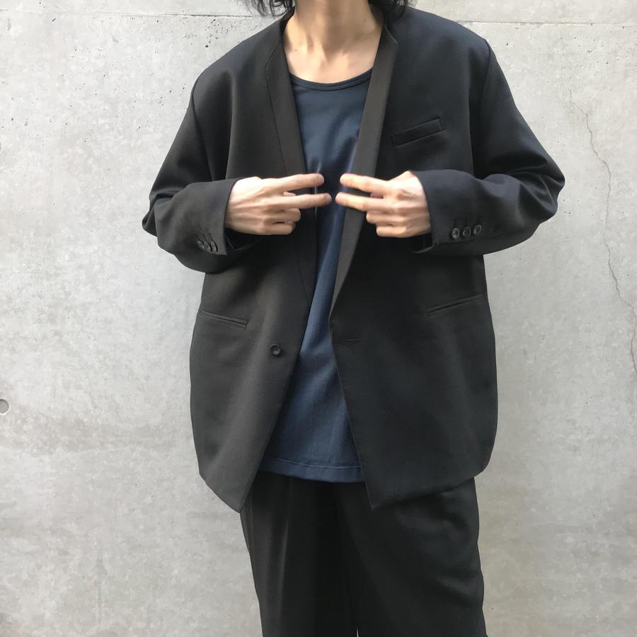papan jacket