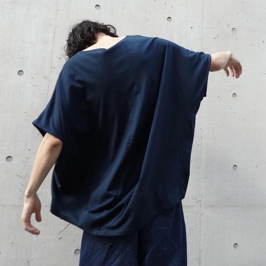 kyutai cut&saw 4月10日先行予約