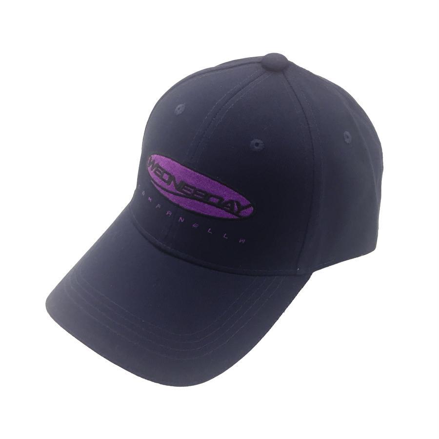 WED DAD CAP
