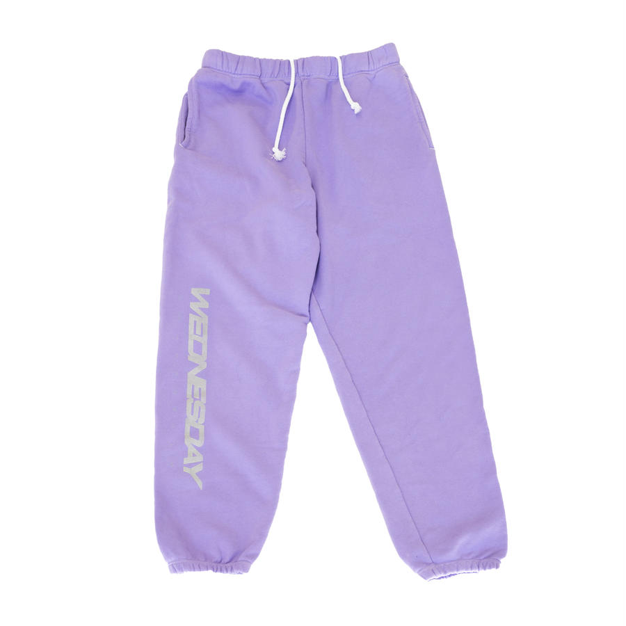 Lavender Chillin Pants