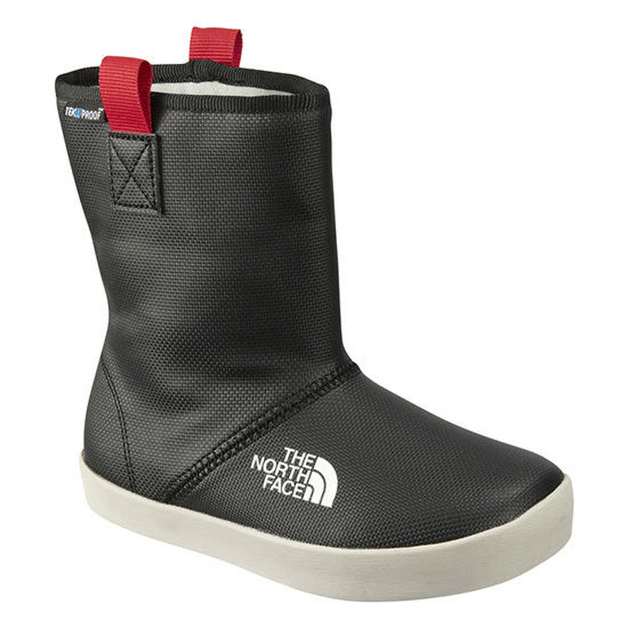 【THE NORTH FACE / ノースフェイス】Kids  Base Camp Bootie