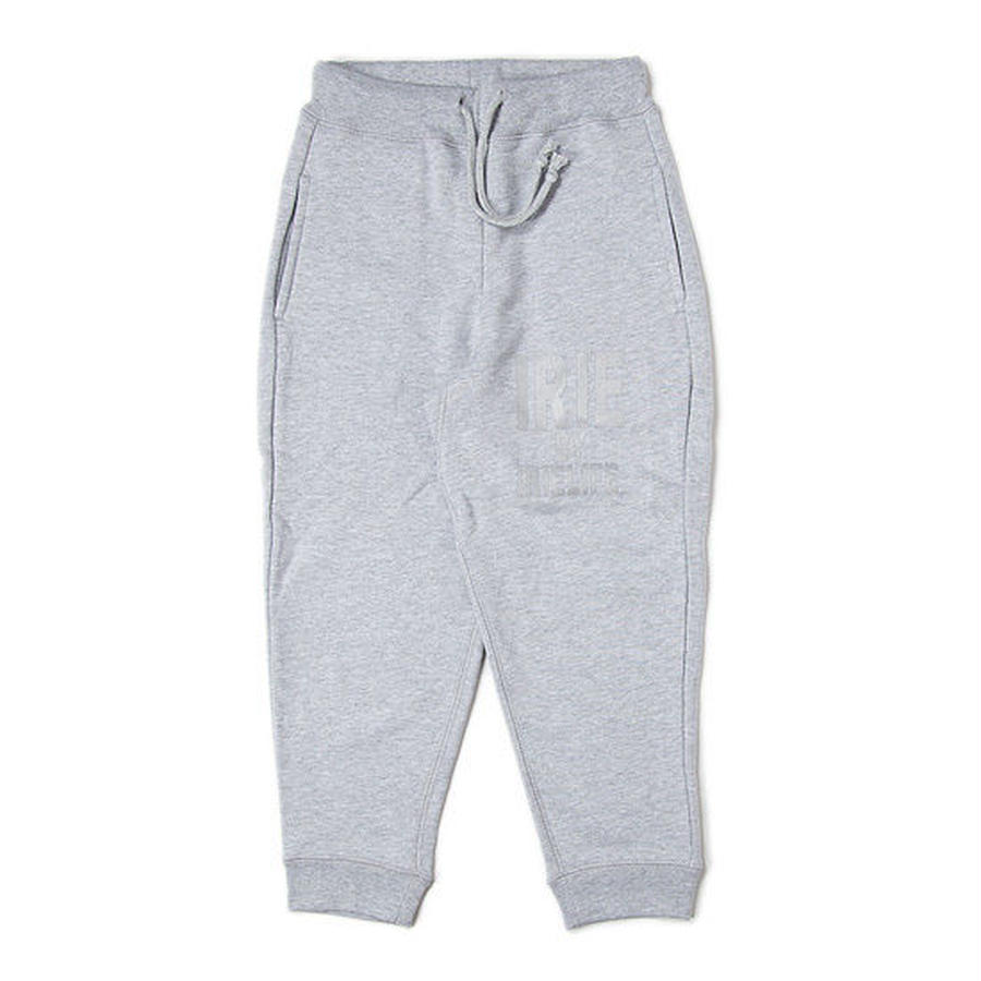 【 IRIE LIFE KID'S / アイリーライフ キッズ】IRIE Sweat Kids Pants