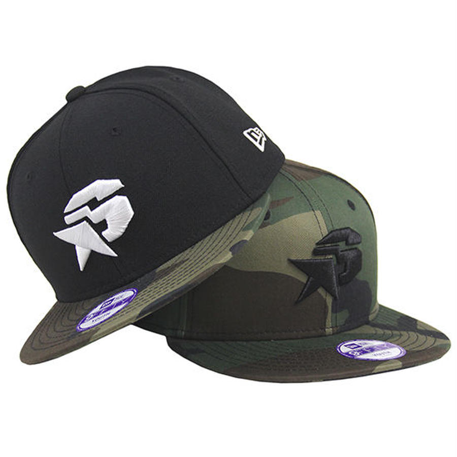 "【 Santastic! Kid's / サンタスティック キッズ 】New Era 9Fifty ""S.STAR"""
