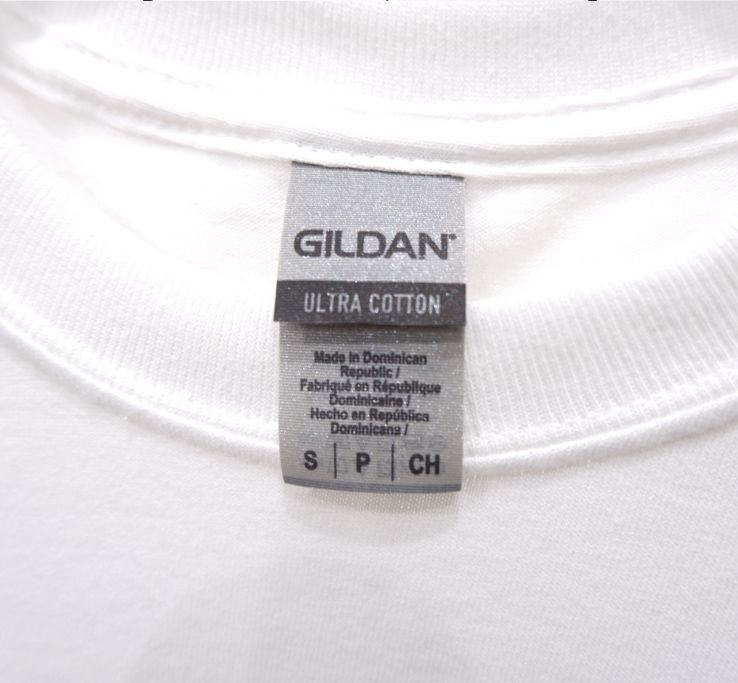アメ横プラザ公認、アメ横チャリティーTシャツです。 SIZESM LXL 着丈71747679 身幅46515661 袖丈18192021 裄丈40434751 商品の利益(Tシャツ1枚につき約1000円)は、 「アメ横…