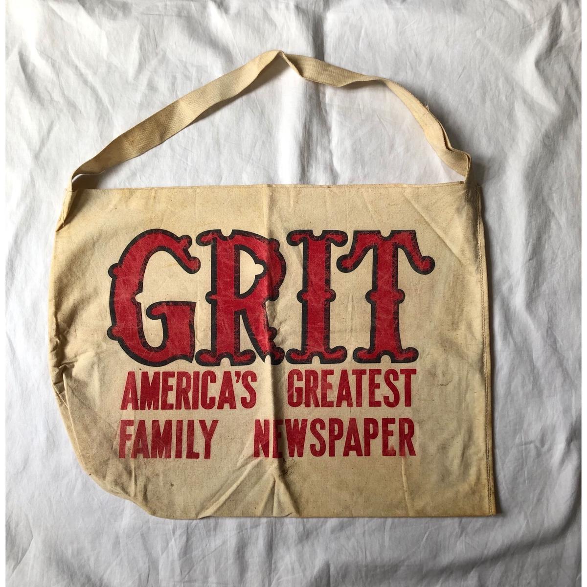 Crochet Bag, Granny Square Bag, Crochet Purse, Crochet tote Bag, Retro Style, Gift for