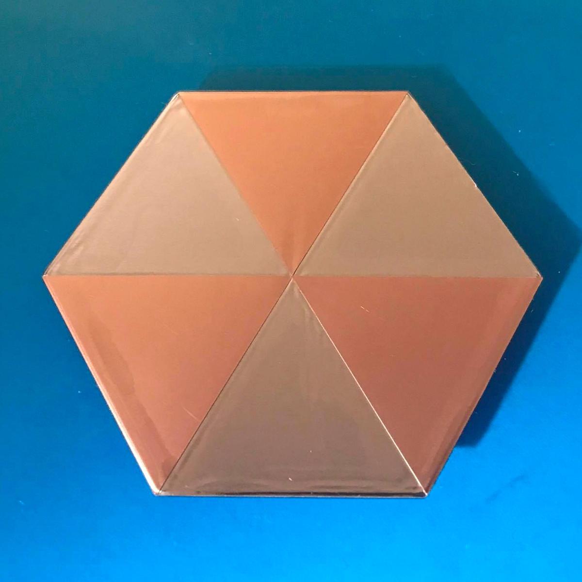 三角形 の 無料 歪ん だ 和