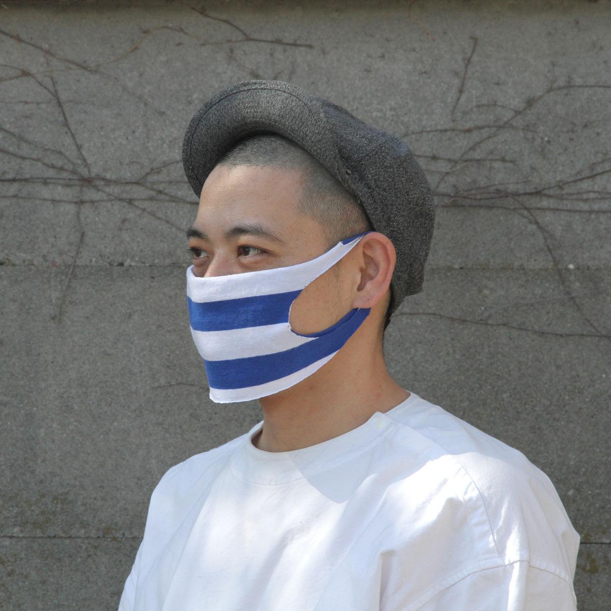 ミナノ マスク キット