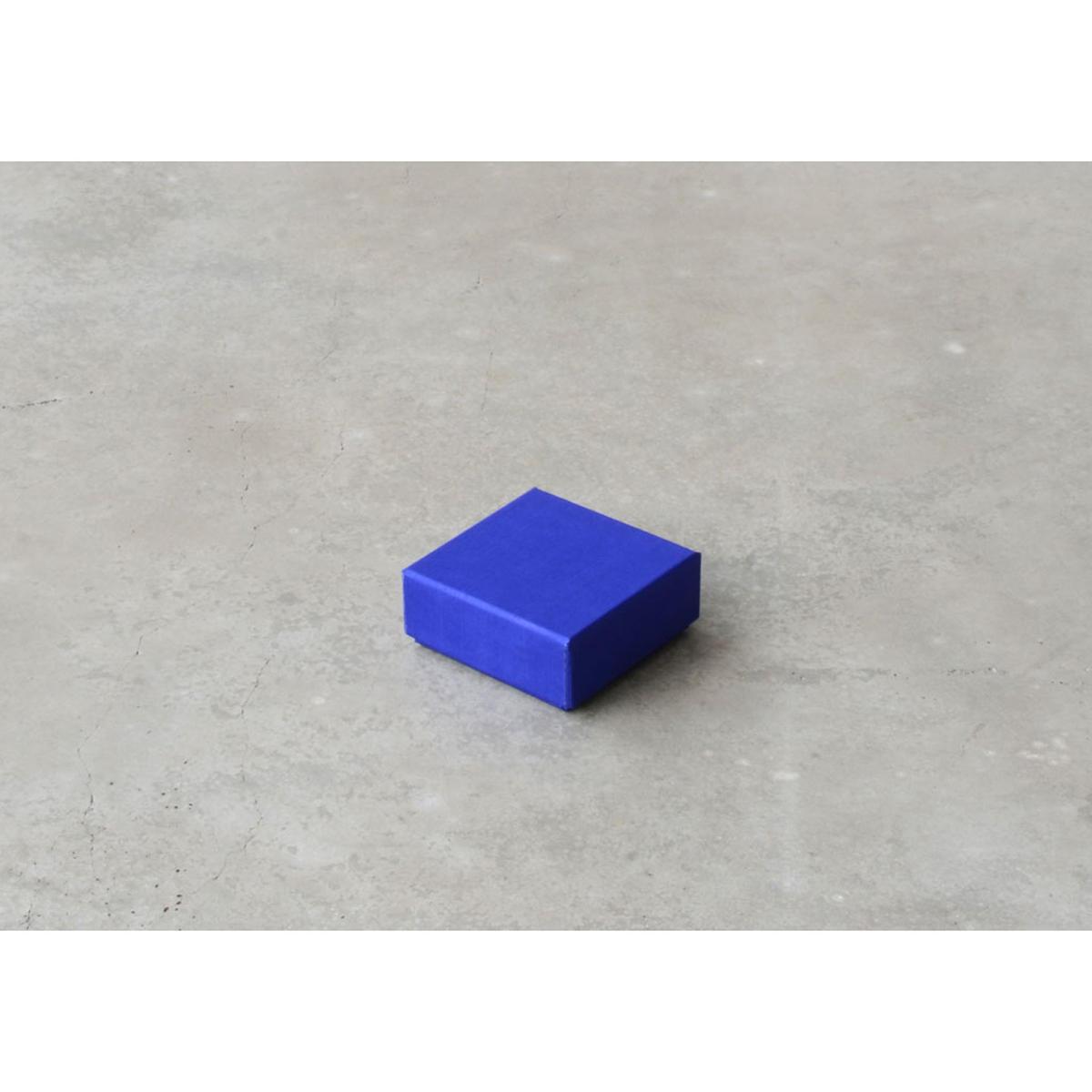 O V E R            diazo BOX S