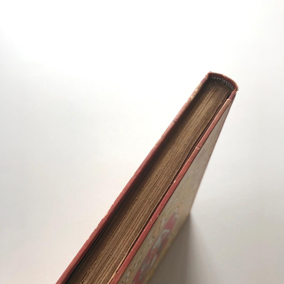 suiran            ゆめのはしご 世界名作童話全集29