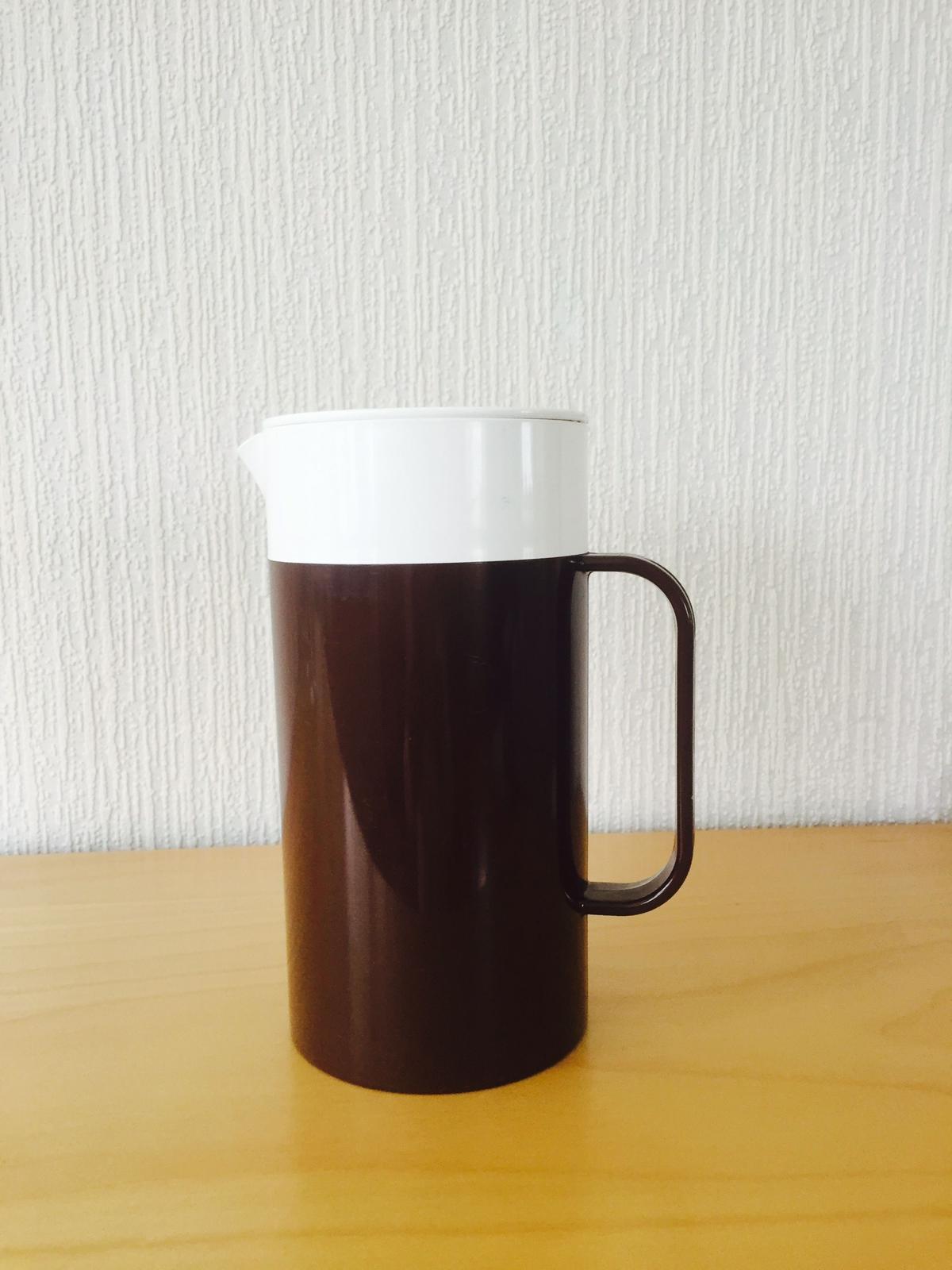 Wasurenagusa            Gustavsberg/グスタフスベリ/ポット/プラスチック製