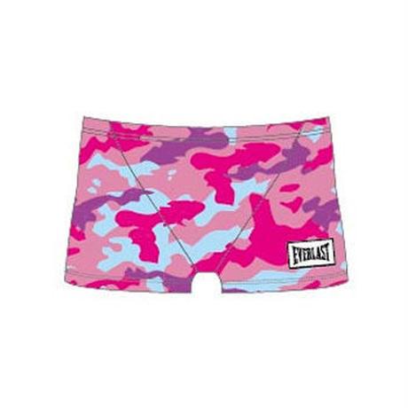 Equetech Donna Slip Bikini Primo/ /Nero