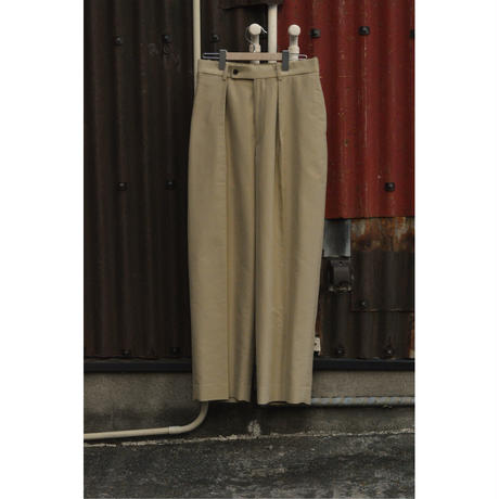 Regenhose Gar/çon CMP Pantalon imperm/éable pour gar/çon Pantalon