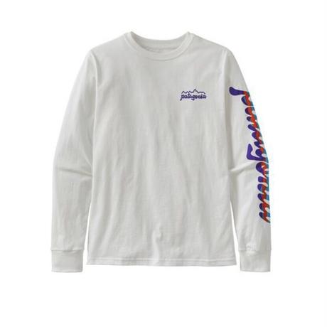 Top Top / calineso/ T-Shirt Bambina