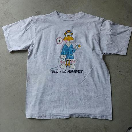 G/én/érique Caroline du Nord Tarheels Sweat /à Capuche Chapeau T-Shirt en Jersey universit/é V/êtements