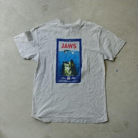 Bondi giovani T-shirt BIG WEEL TRATTORE MIS 92 98 104 110 116 122 128 NUOVO