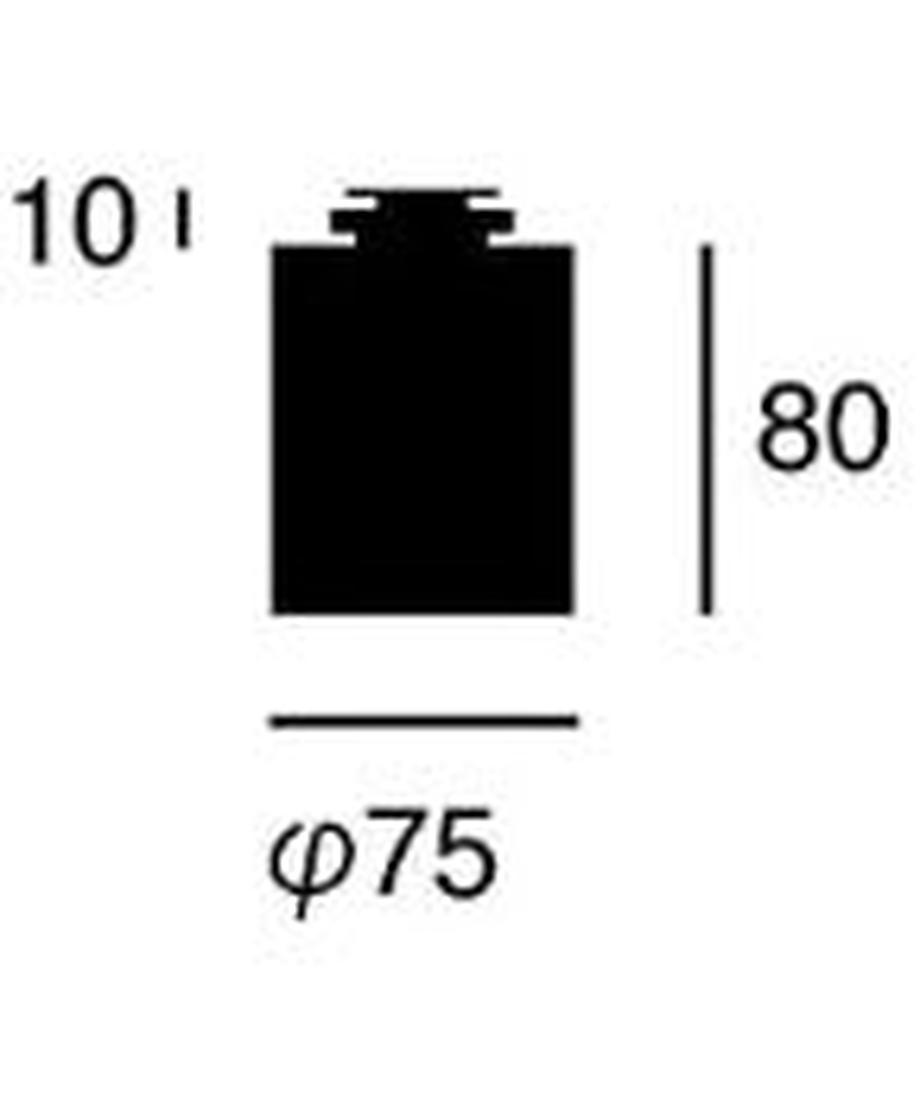 5fb8f6a6df5159745c25b4e9