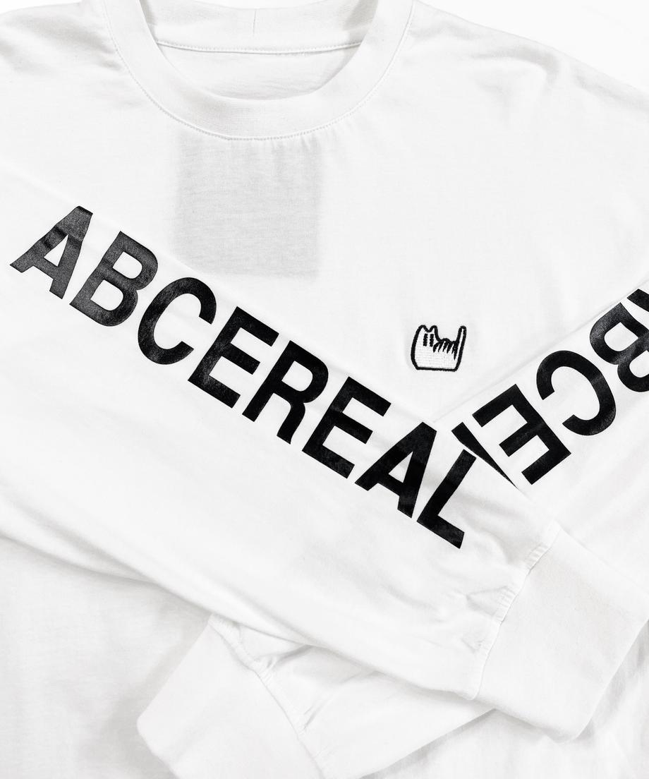6152e9ec8c1a5b65bf7887e2