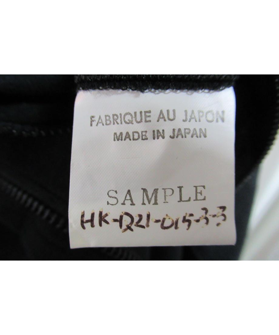 605dc45e1e746b760bf89c1e
