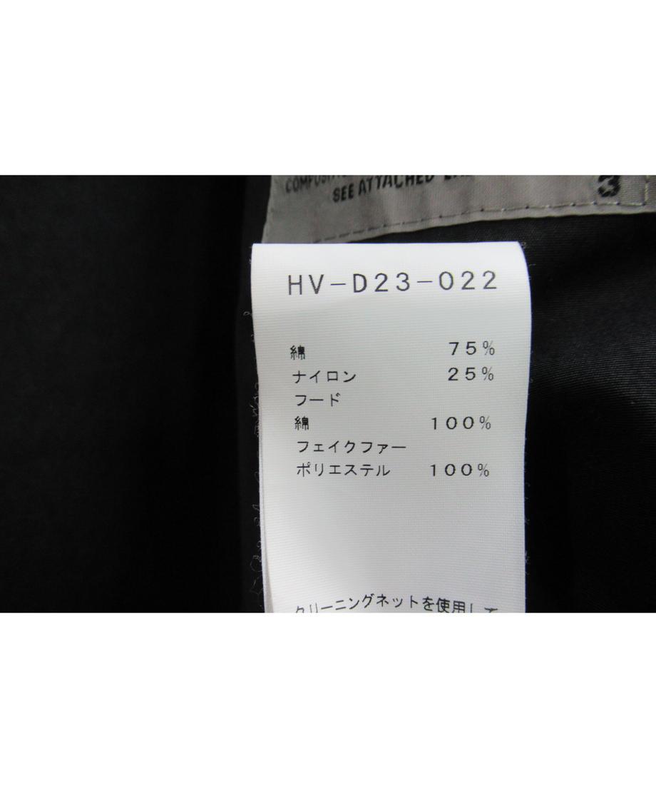 5fb239bcb00aa35ddfc55993