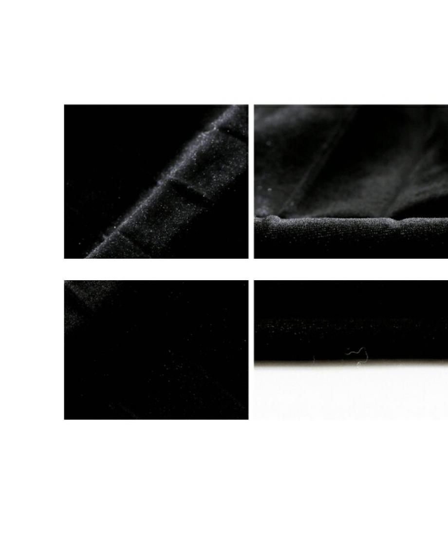 5ed1f52b55fa03611cc06c5a
