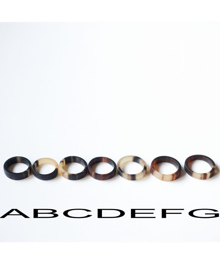 60b081d350a48a514f523c64