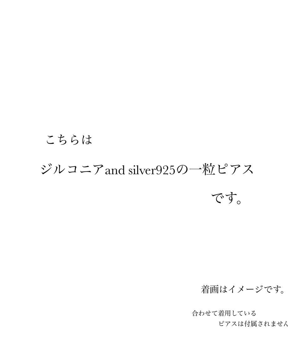 5fdde73ada019c1dcaae953b