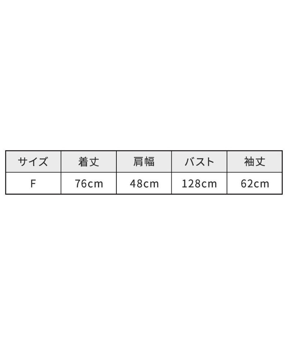 5dee52b363538a6abdee2bf1