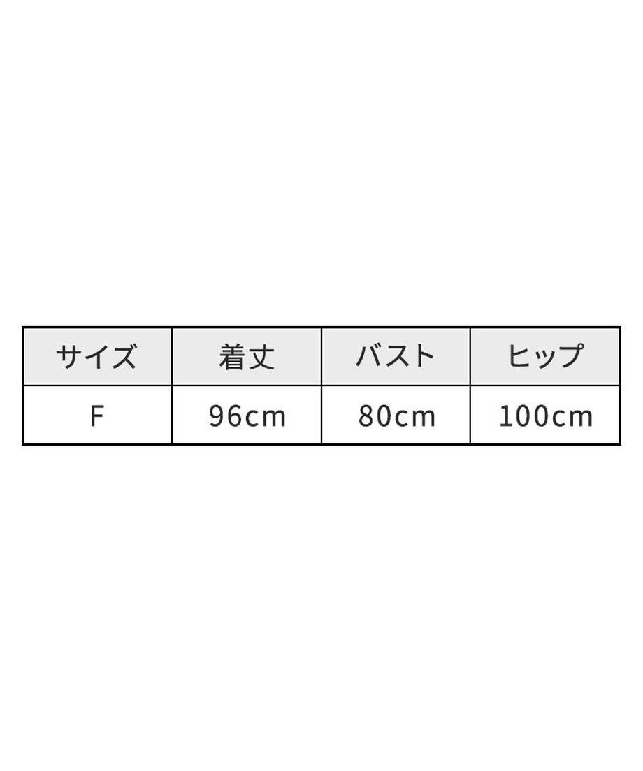5e3d4d5694cf7b3d1d74f554
