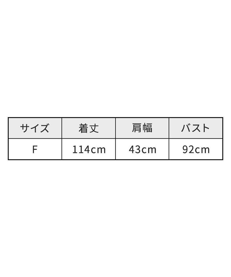5e82e6909df1633539a3b80f