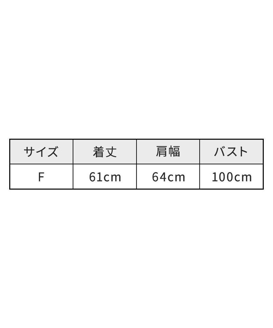 5efc5c8174b4e41bb1fa10e2