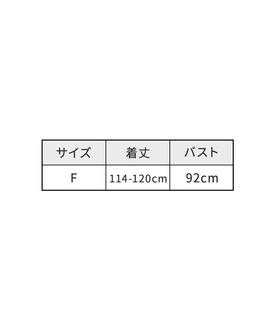 5ebb89c4bd21787ab9509fa8