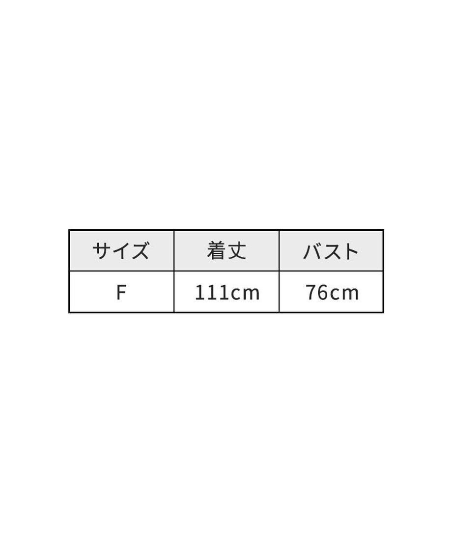5efd4d76ea3c9d599864aea7