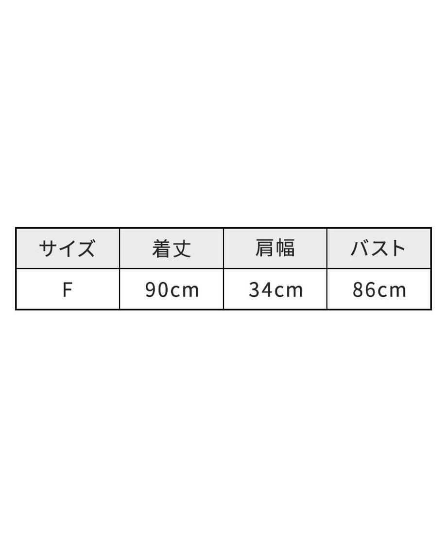 5ef04bb5d3f16725503d362b