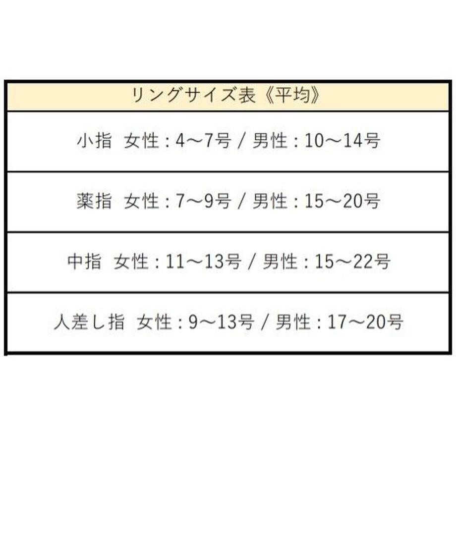 6051c182c9e02c4b829d56f1