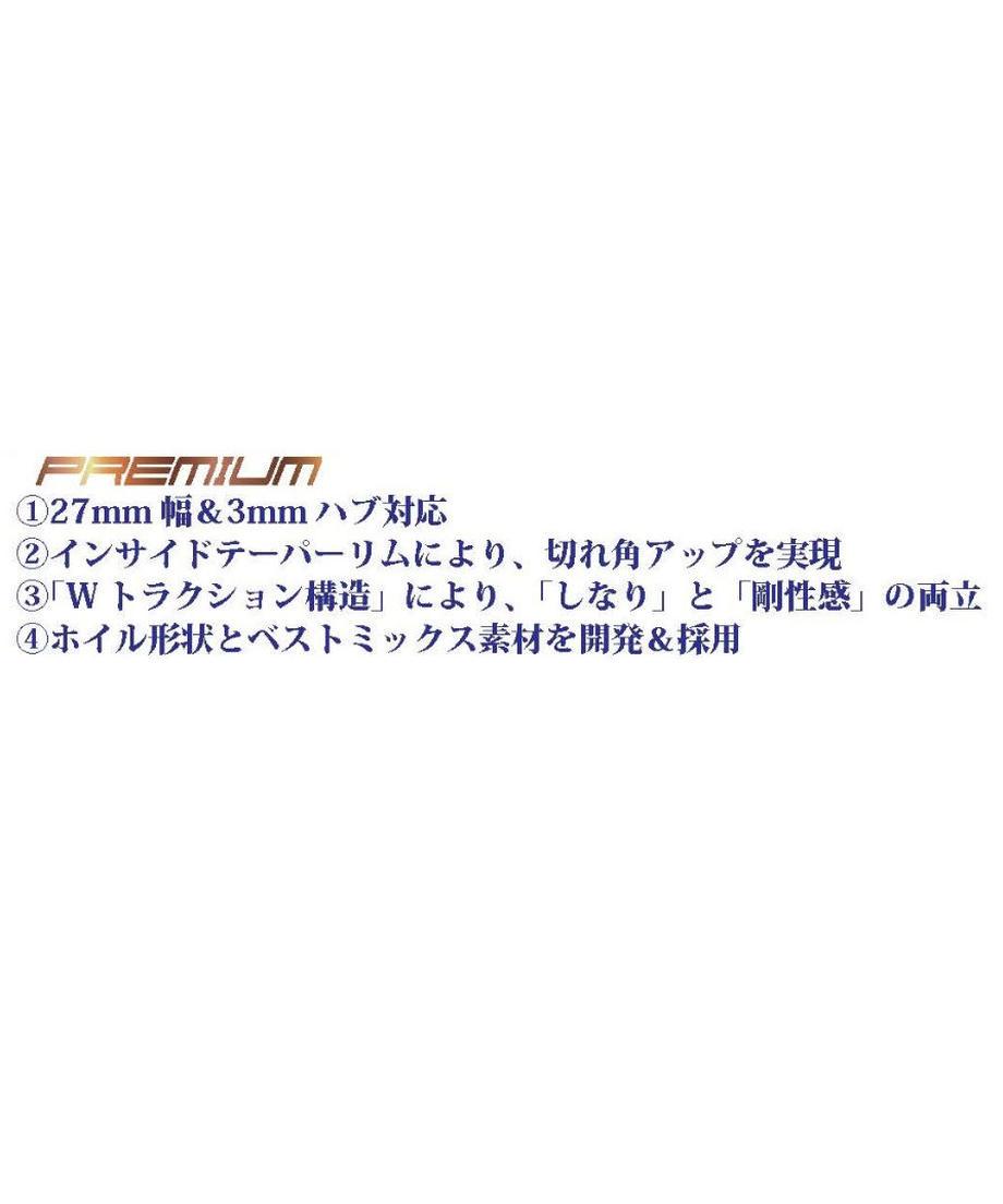 5eb4eaf855fa032f5240632b