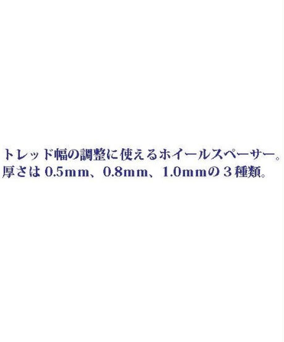 5eb5226534ef0151e4cfb707