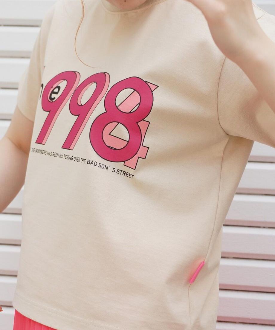 609b8d114f443045bcd64b96