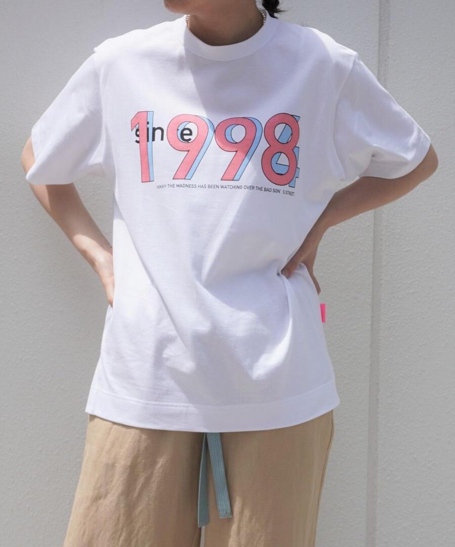 609b8d124f443045bcd64ba8