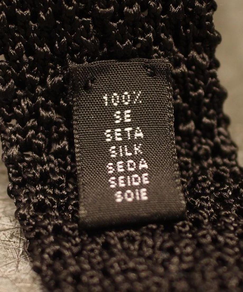 5b360f2d50bbc36cfa005f26
