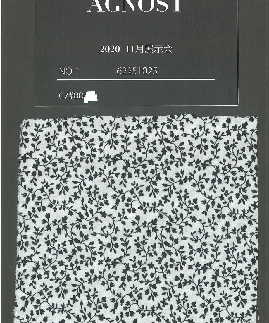 5fad0ed5935fcc128128e1d5