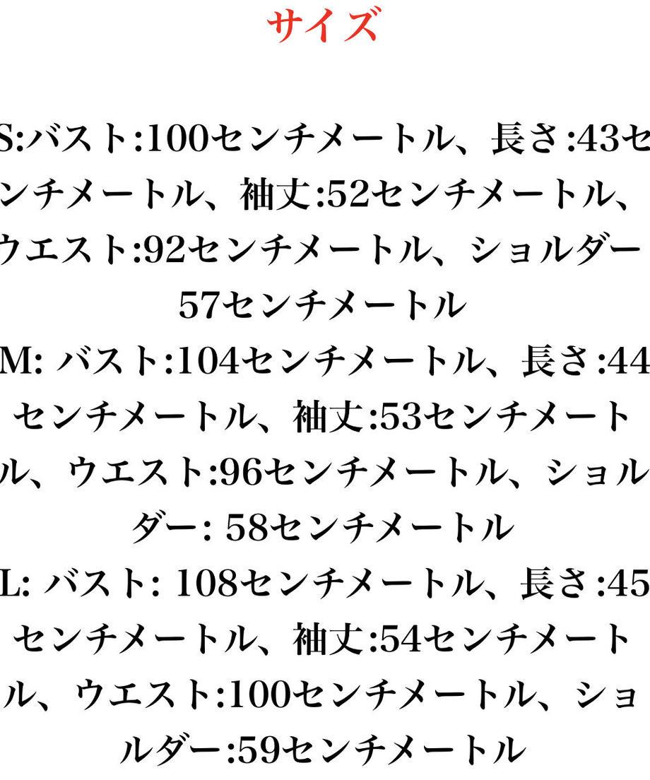5f912049aaf04306c8489cb0
